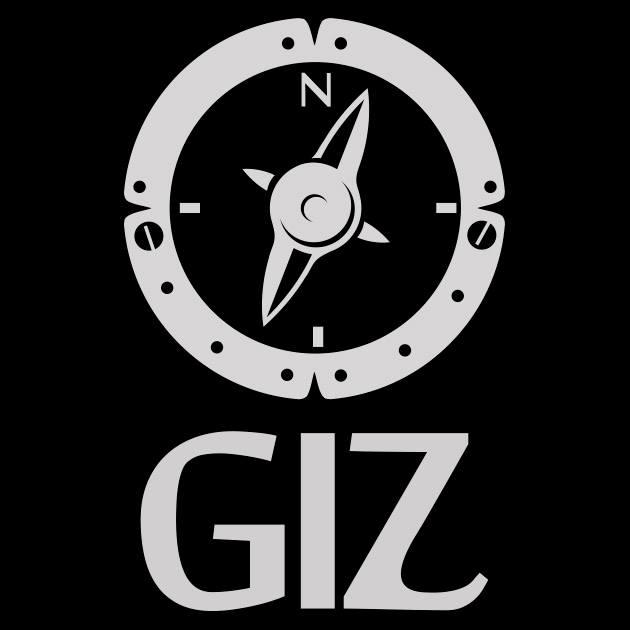 Giz Editorial