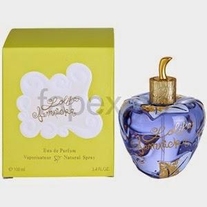 http://www.fapex.es/lolita-lempicka/lolita-lempicka-eau-de-parfum-para-mujer/
