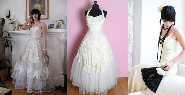 http://3.bp.blogspot.com/-lAIZVEd_RrU/T63boRpe-1I/AAAAAAAAA5w/Br2f4C_pTQQ/s1600/classic-white-bridal-gown.jpg