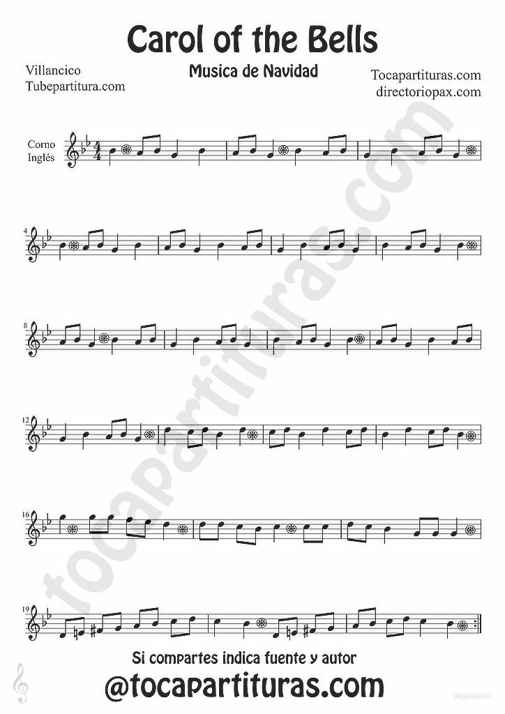 a christmas story musical score pdf