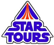 Star Tours 2.0