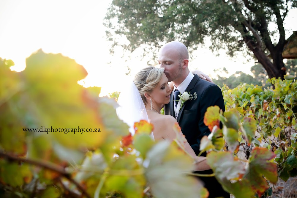 DK Photography M13 Preview ~ Megan & Wayne's Wedding in Welgelee Function Venue  Cape Town Wedding photographer