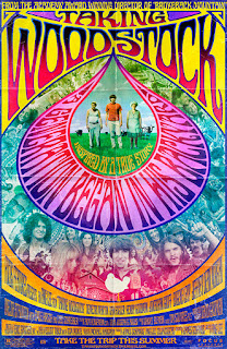 Taking Woodstock-Comedia.