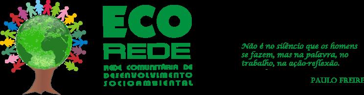 Eco Rede