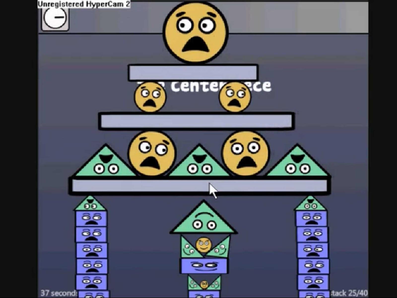 Games online super stacker 2 part 3