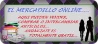 elmercadilloonline