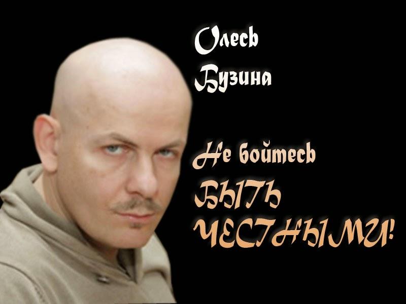 Олег астраханцев в программе секс с анфисой чеховой