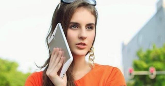 Những tablet có chức năng gọi điện đáng mua nhất