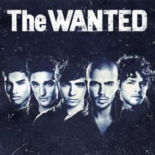 The Wanted – Satellite Lyrics | Letras | Lirik | Tekst | Text | Testo | Paroles - Source: musicjuzz.blogspot.com