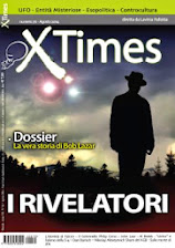 X TIMES N° 70 AGOSTO 2014