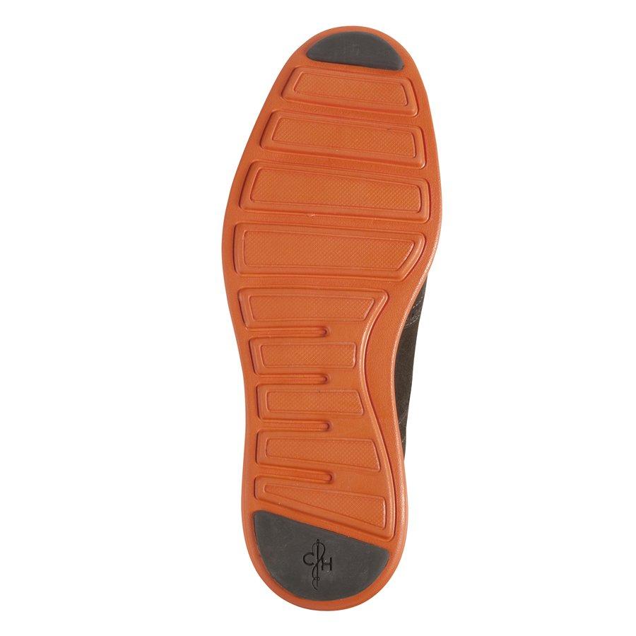 Cole Haan Men S Calhoun Lace Up Derby Shoe