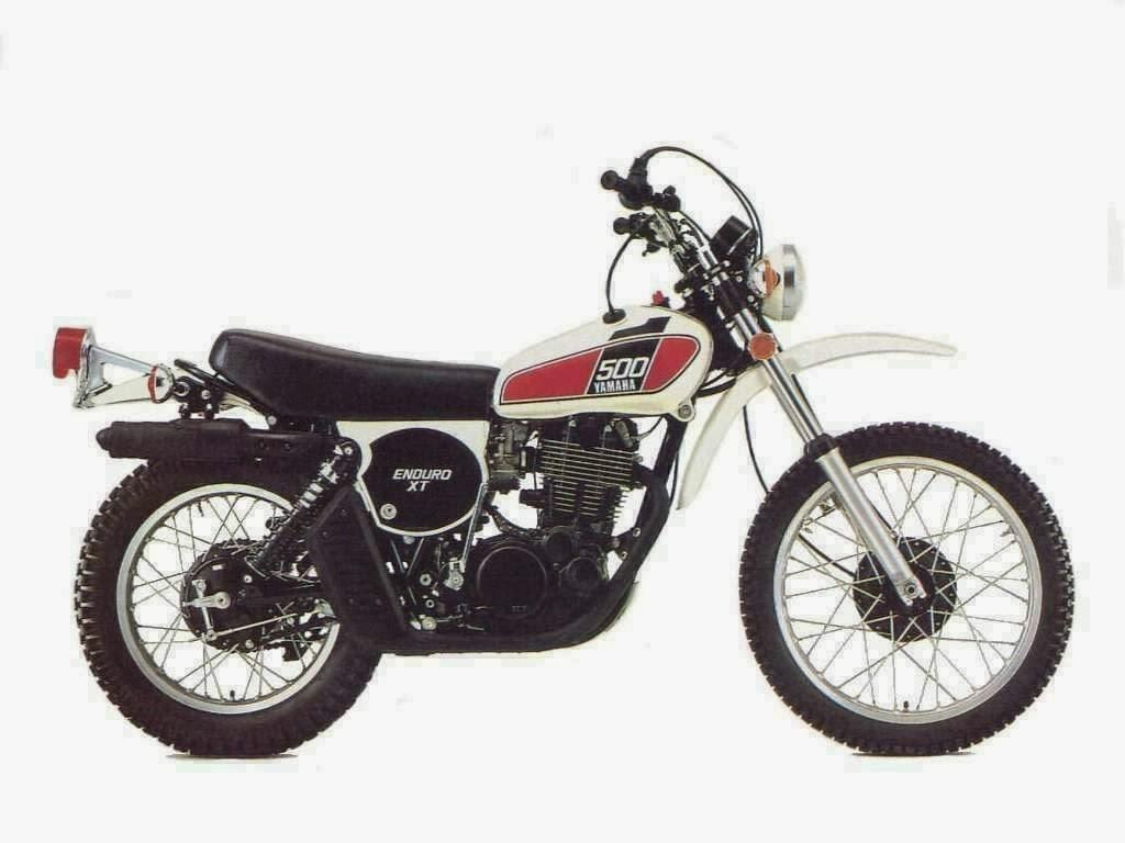Yamaha+XT500+77++4.jpg