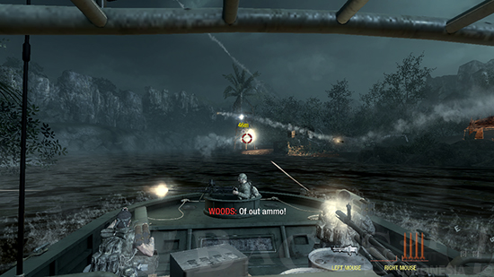 Call of Duty Black Ops Full (Single Link) 2
