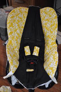 Graco Snugride Infant Car Seat Carrier Stroller Frame Canada