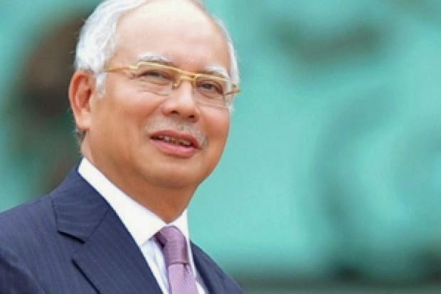Senarai Lengkap Menteri dan Timbalan Menteri Baru