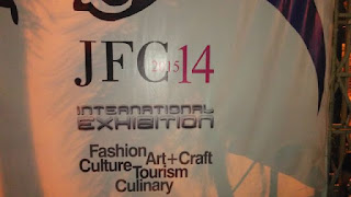 sejarah jember fashion carnval