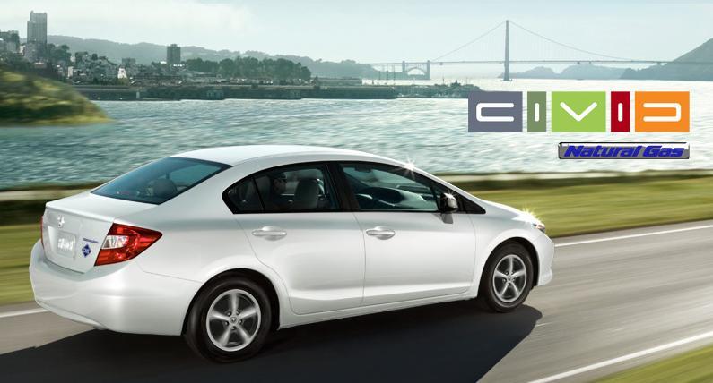 Green Honda Civic-3.bp.blogspot.com