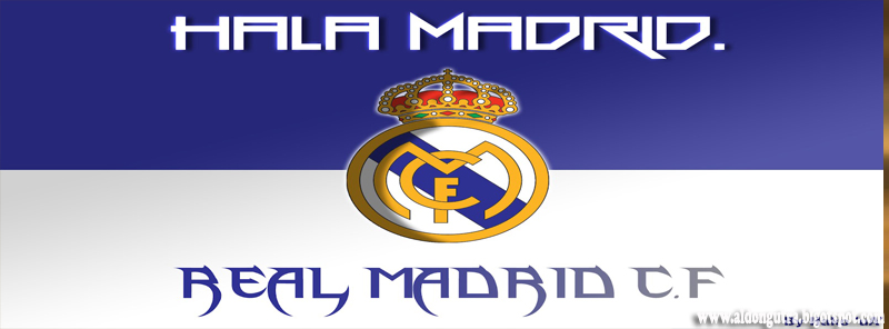 Download image Sampul Fb Wallpapers Real Madrid Download Gambar Ini PC ...
