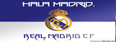 Sampul FB Hala Madrid