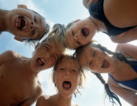 dentist milton keynes childrens healthy teeth song