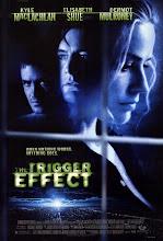 El efecto dominó (1996) [Vose]