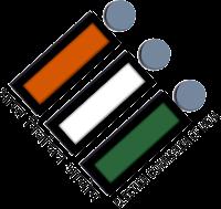 Telangana Voter ID Online Registration