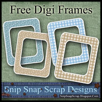 http://3.bp.blogspot.com/-lAd1td4WejQ/UGscGQw8ZFI/AAAAAAAAB9M/oVoGV2ma8n0/s400/Free+Blue+Tan+Rect+Frames+SS.jpg