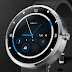 And the winner of the Moto 360 Design Face-Off is…