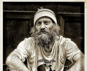 http://pathmegazine.com/articles/blogs/pastor-shows-up-at-church-disguised-as-a-homeless-man-members-all-reject-and-mistreat-him/
