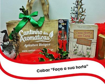 http://www.cantinhodasaromaticas.pt/loja/cabazes-de-natal/cabaz-faca-a-sua-horta/