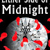 Either Side of Midnight - Free Kindle Fiction