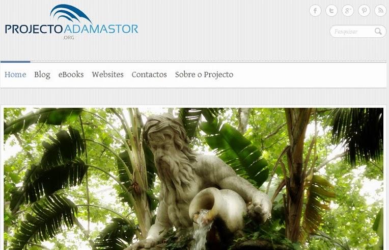 http://projectoadamastor.org/