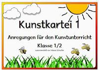https://dl.dropboxusercontent.com/u/59084982/Kunstkartei%201.pdf
