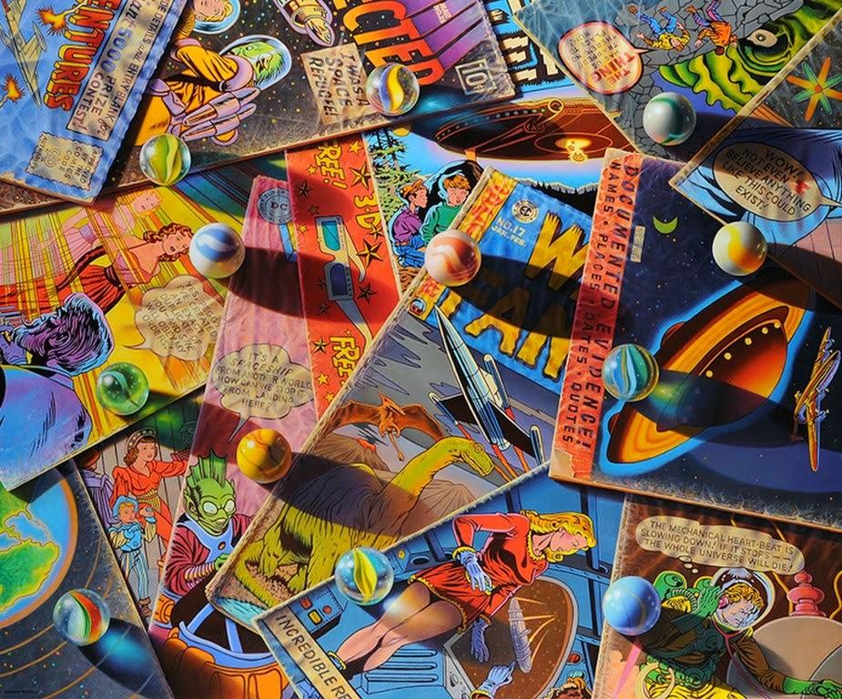 arte-contemporaneo-fotorrealismo-cuadros-al-oleo