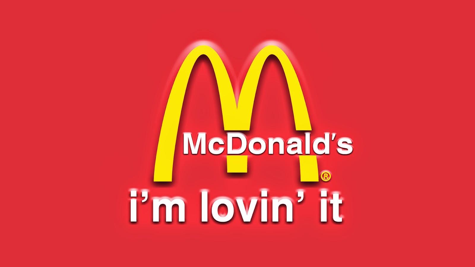 21 Fakta Unik tentang McDonald's