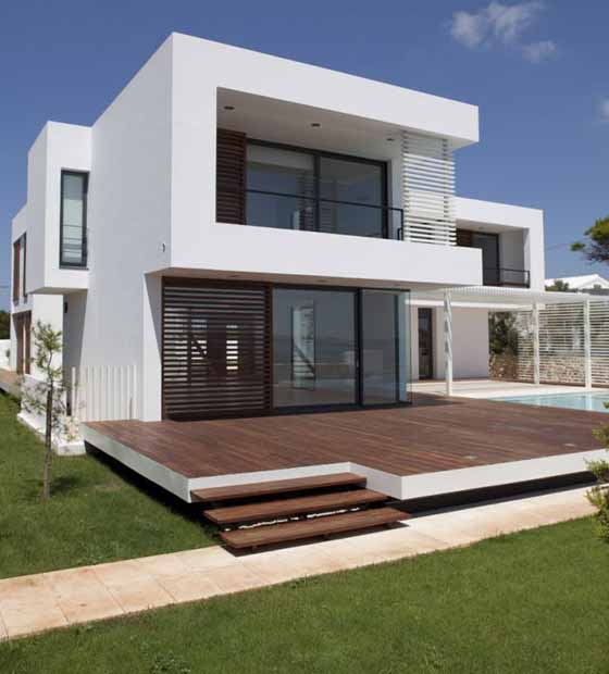 interior rumah minimalis modern type 36 rumah minimalis
