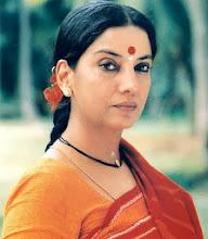 Bollywoodbrudar