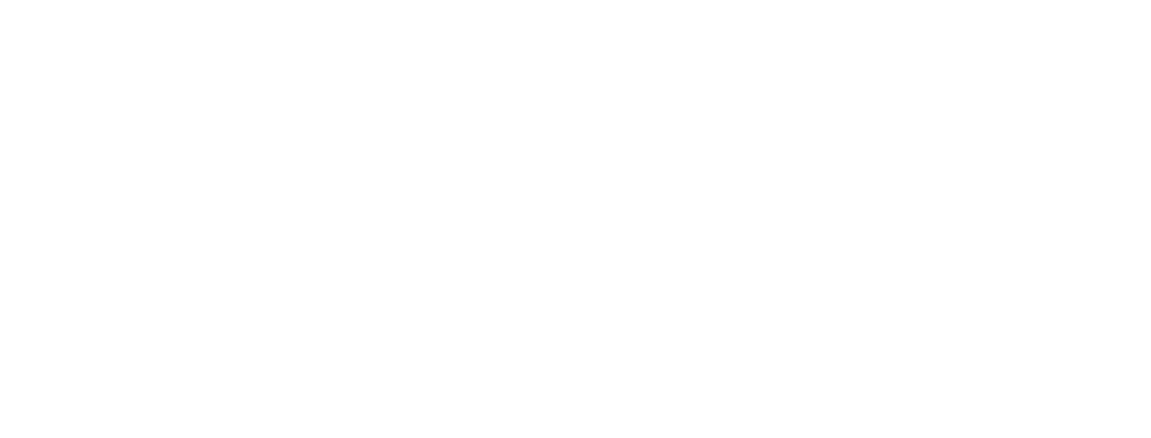 Brooke Bready Photography