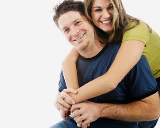 tips agar perniakahan jadi lebih baik