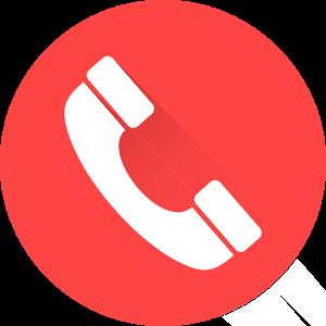 ဖုန္းေခၚဆို / ေျပာသမွ်ကို မွတ္ထားေပးႏိုင္တဲ့ -Call Recorder - ACR v15.8 (Premium) APK
