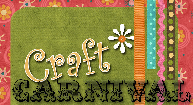 Craft Carnival