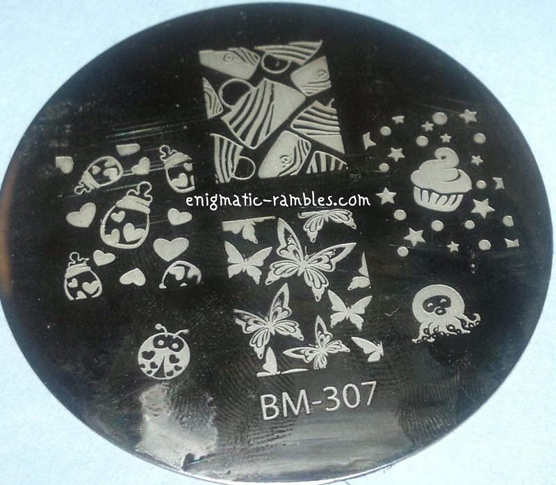 Review-Bundle-Monster-BM307-307
