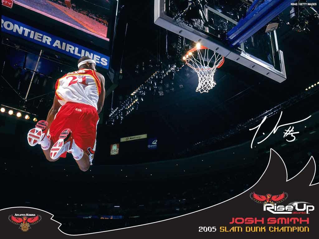 http://3.bp.blogspot.com/-lAk-2Yw2mYA/T_xz83784eI/AAAAAAAAMfU/NGMDfCT6xo0/s1600/Atlanta-Hawks-Josh-Smith-Dunk-Contest-Wallpaper.jpg