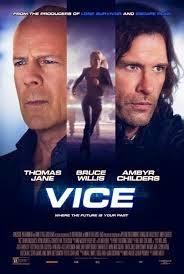 مشاهدة فيلم Vice 2015 اون لاين وتحميل مباشر