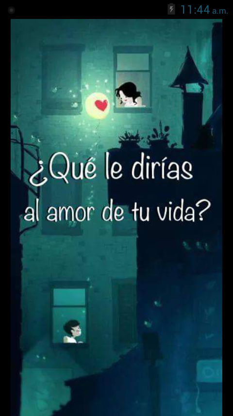 Para El Amor De Tu Vida