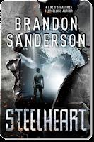 http://readingtidbits.blogspot.de/2013/11/review-steelheart-von-brandon-sanderson.html