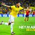 Neymar: Brazil's new face of football