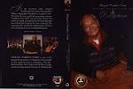 DVD: Insegnamenti Dzogchen