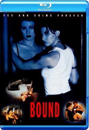 Bound BRRip BluRay 720p
