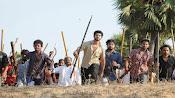 Mana Kurralle Movie photos Gallery-thumbnail-3